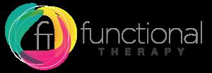 FT_logo_FIN_ALL
