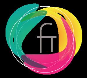 FT_logo_FIN_GR